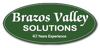 Foundation Repair - College Station - Bryan - Brazos Valley